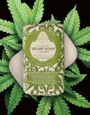 luxury-hemp-soap-90x115