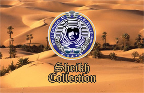 khalis-sheikh-line-284x184