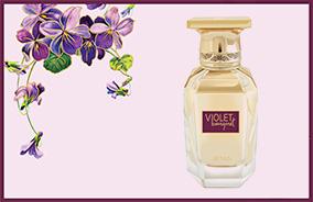 afnan-violet-bouquet-line-284x184