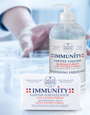 immunity-90x115