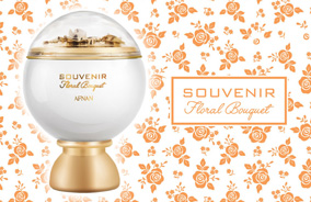 afnan-souvenir-line-284x184