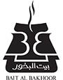 bait-al-bakhoor-90x115