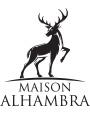 maison-alhambra-90x115